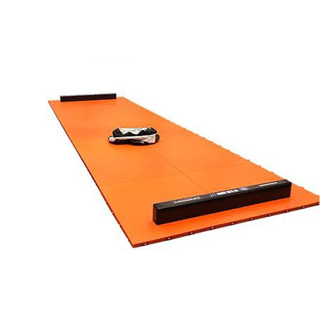 Eishockey Slideboard Hockey Slide Board Pro
