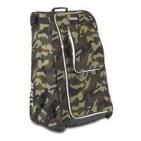 Bild zu Produkt - Grit Eishockeytasche senior Camouflage