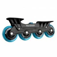 Bild zu Produkt - Marsblade Roller Frame Chassis Set Senior