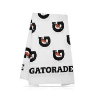 Bild zu Produkt - Gatorade Handtuch