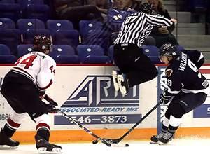 Eishockey Tipps Heute