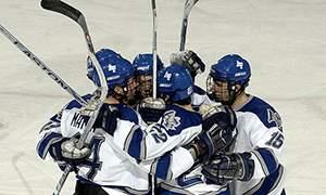 Eishockey Tipps